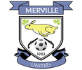 MERVILLE UINITED YOUTHS